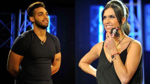 Mercedes Milá carga contra Ricky por decir que Sofía es como una farmacia