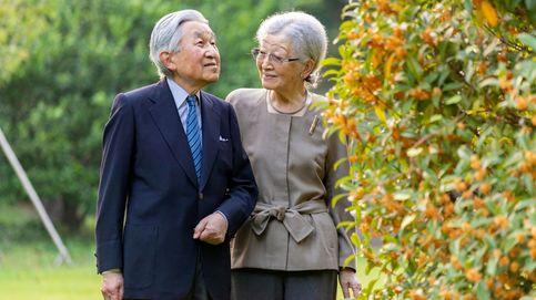 Michiko de Japón cumple 86 años: de su popularidad a la preocupación por su salud