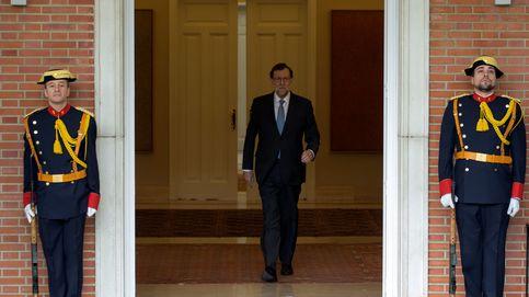 La acusación de Gürtel pide instalar el tribunal en Moncloa para interrogar a Rajoy