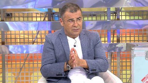 J.J. se libra de Campos: No he formado parte de ese círculo de palmeros