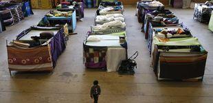 Post de Alemania, dos años después del verano de los refugiados: más fácil deportar, menos asilo