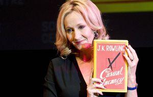 Escritores tras la máscara: el seudónimo vuelve a las librerías