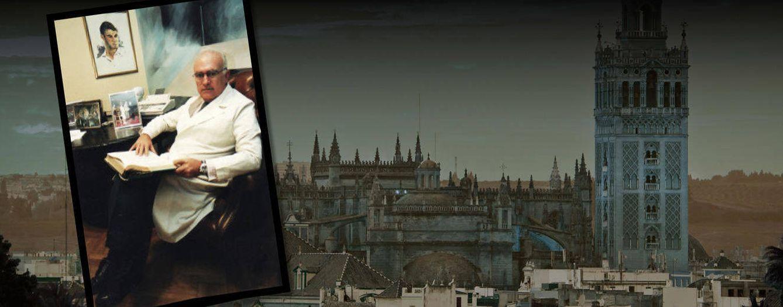 La justicia da carpetazo a ocho denuncias contra el psiquiatra de Matilde Solís