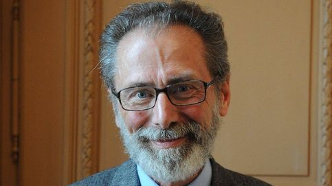 'Nobel de matemáticas' para el francés que ha cambiado el estudio del cosmos