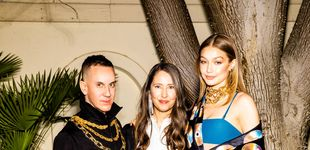 Post de Todo lo que sabemos de la colaboración de Moschino y H&M que vas a querer