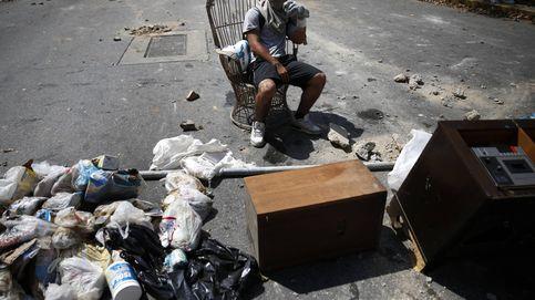 ¿Hay una dictadura en Venezuela?