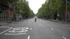 Curro, el libertador: este valenciano llega al Supremo para que le dejen salir a la calle