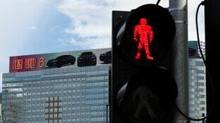 Foto de La gran burbuja: Chinase enfrenta a sus contradicciones capitalistas