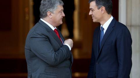 Sánchez abrirá su Ejecutivo a otras fuerzas en segundos escalones y rescatará Igualdad
