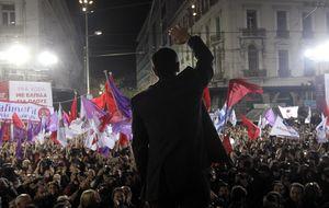 Elecciones en Grecia: las claves de unos comicios que cambiarán Europa