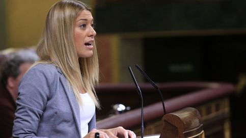 El PDeCAT sostiene ahora que votará no a los Presupuestos de Sánchez