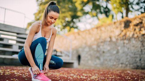 4 formas de atar tus zapatillas cuando sales a correr que mejoran mucho tu rendimiento