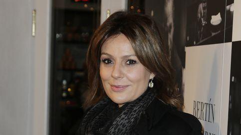 """Nuria González: He pasado un año muy complicado por la muerte de mi padre y la salud de Fernando"""""""