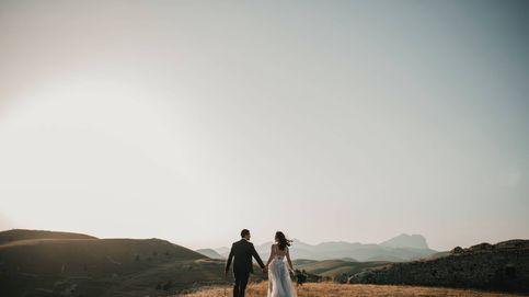 ¿Una boda destino? Las claves de las 'destination weddings'
