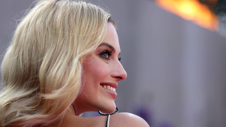 Margot Robbie, de 'sex symbol' a patinadora con sobrepeso por exigencias del guion