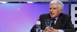Foto: Mediaset no pagará dividendo a sus accionistas por primera vez en una década