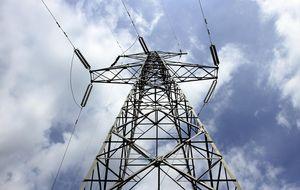 Dueños de Factor Energía ponen en venta la eléctrica por 200 millones