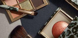Post de Los accesorios de maquillaje de Primark que querrás tener en tu neceser