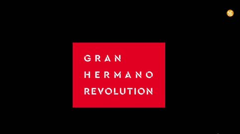 Telecinco muestra a los posibles concursantes de 'GH Revolution'