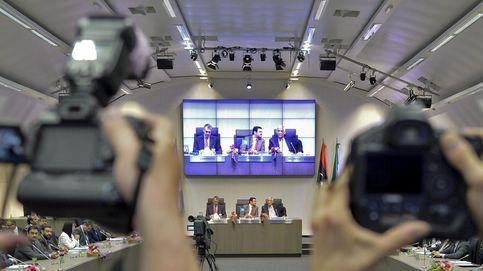 El mercado descuenta la victoria de Arabia Saudí en la guerra interna de la OPEP