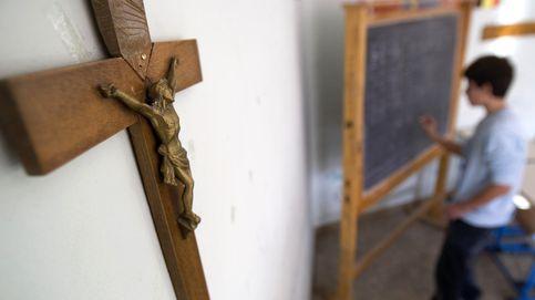 La educación espiritual, una rareza