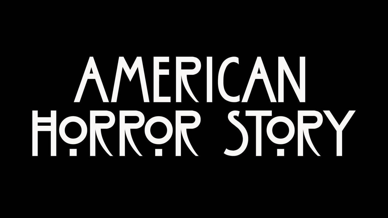 'American Horror Story' acompaña a los españoles a la hora de comer.
