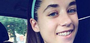 Post de Muere la futbolista Alba Esteban Frau en un accidente de tráfico