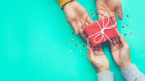 La carta viral de una profe que ha enseñado el sentido de la Navidad