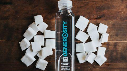Dietas saludables con los impuestos a las bebidas azucaradas