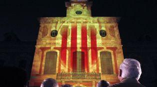 Un Estado propio para la casta catalana