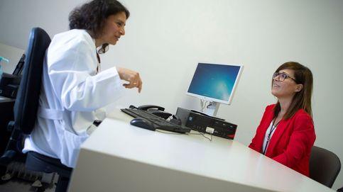 Mucha terapia alternativa y poca rutina de consultas: así es el paciente en España