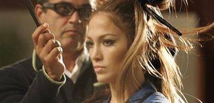 Post de Actrices, modelos y cantantes se despiden de Oribe Canales, su peluquero