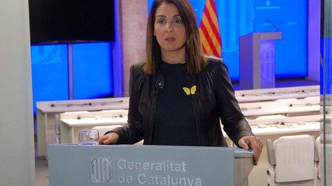 La Generalitat repartirá mascarillas para todos los catalanes desde las farmacias