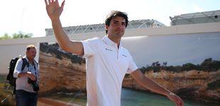 Post de La tijera que anticipa Carlos Sainz en la Fórmula 1 y lo que le gusta de Almeida
