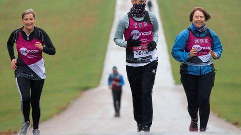 Buenas noticias para los runners: correr mejora la conectividad cerebral, según un estudio