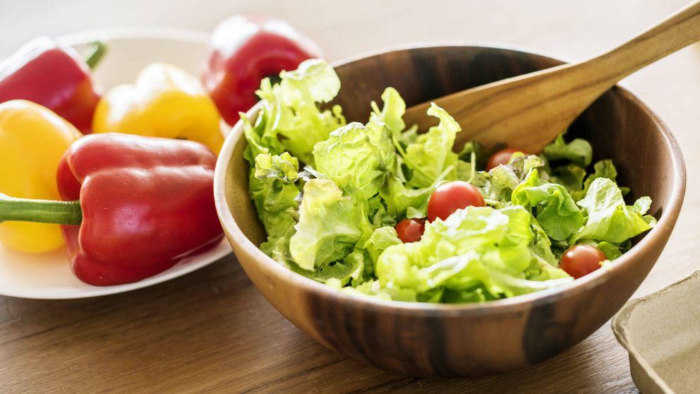 Cómo activar tu metabolismo: trucos para conseguirlo y adelgazar