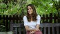El collar más especial de Kate Middleton (y que la conecta con la reina Sofía)