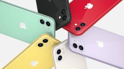 Presentación iPhone 12 Apple: horario y dónde ver 'online' la Keynote más esperada