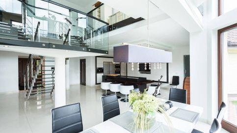 He comprado un loft sobre suelo industrial, ¿es legal?, ¿podría venderlo en el futuro?
