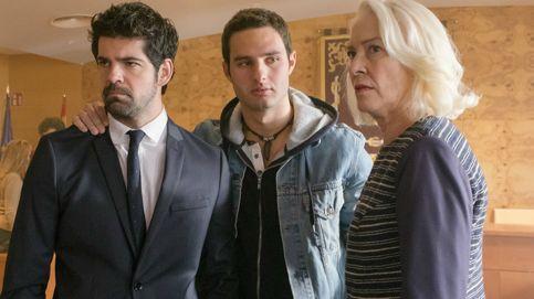 Al margen de la tele: el ranking de las series españolas más vistas en diferido