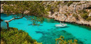 Post de Los mejores destinos de sol y playa de España y el Caribe para desconectar
