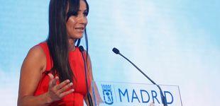 Post de Villacís asegura que Madrid aspirará a acoger los JJOO de 2036 y la Alcaldía lo desmiente