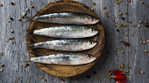 Los pescados que debes pedir en verano si compras o comes fuera