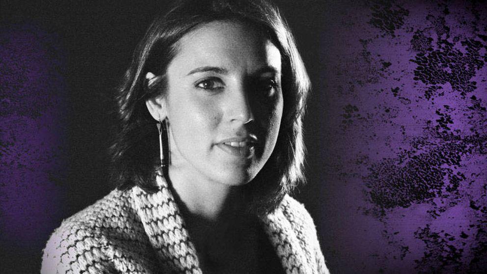 Irene Montero confirma a su entorno una crisis con Pablo Iglesias