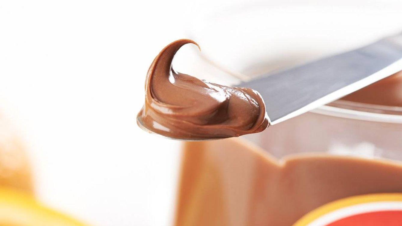 Chocolates.. ¿sin azúcar? La estrategia de Nestlé o Nocilla para 'vestirse' de saludables