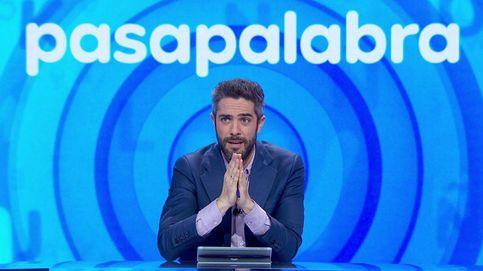 Manel Fuentes sustituirá temporalmente a Roberto Leal en 'Pasapalabra'