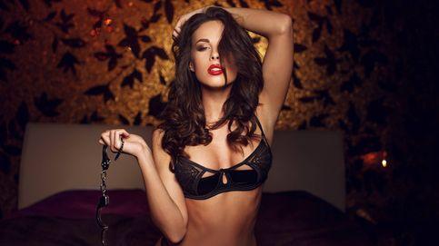 Lo que no te cuentan sobre el placer, según una dominatrix