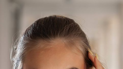 Este sérum en cápsulas con ácido hialurónico es el más eficaz para hidratar tu piel