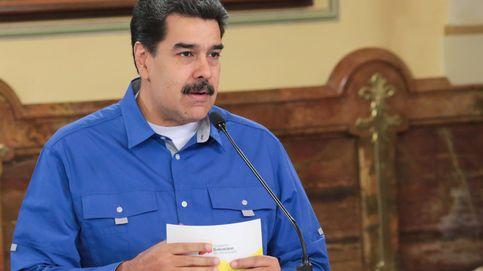 Encuentran muerto en un hotel de carretera a un general del ejército venezolano