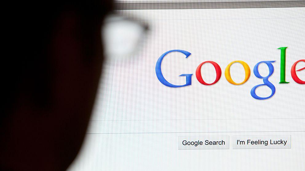 Google delata a un pedófilo tras encontrar fotos en su correo